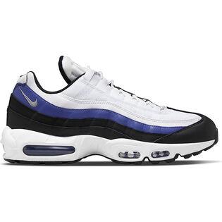 Men's Air Max 95 Shoe