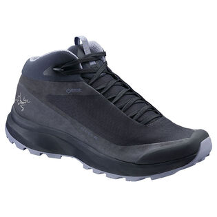 Women's Aerios FL Mid GTX Hiking Shoe