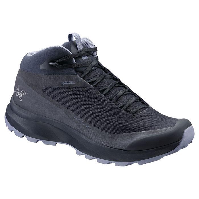 Chaussures de randonnée Aerios FL Mid GTX pour femmes