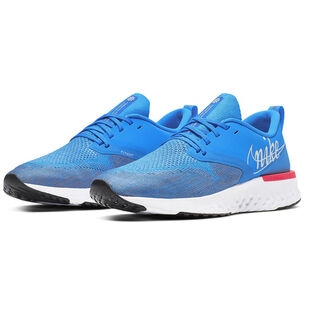 Men's Odyssey React Flyknit 2 Running Shoe