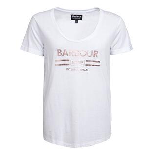 Women's Leader T-Shirt