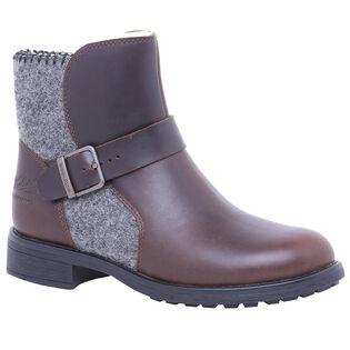 Women's Pioneer Wrap Boot
