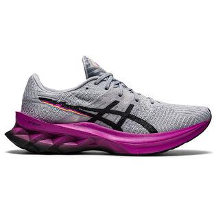 Chaussures de course NOVABLAST™ pour femmes