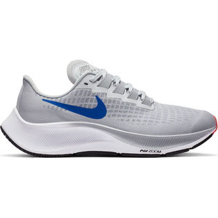 Juniors' [1-7] Air Zoom Pegasus 37 Running Shoe