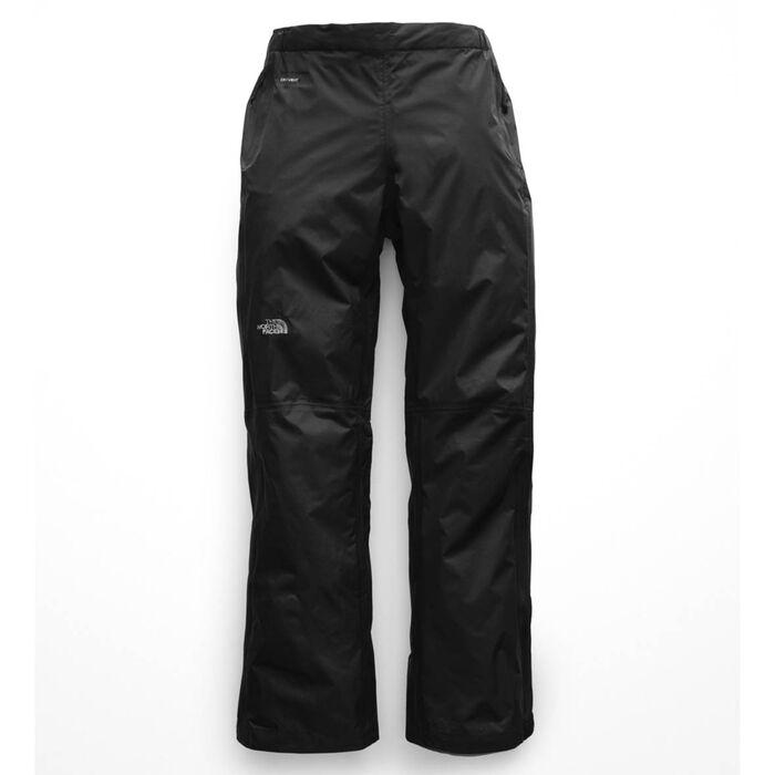 Pantalon à demi-glissière Venture 2 pour femmes (long)