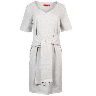 Women's Nieke Dress