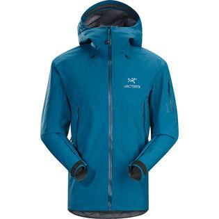 Men's Beta SV Jacket