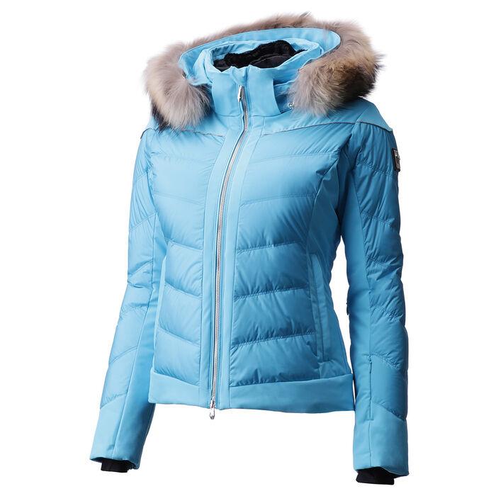 Manteau Nika pour femmes