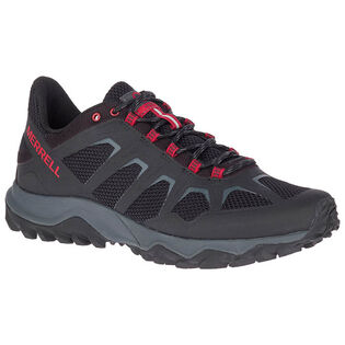 Men's Fiery Trail Running Shoe