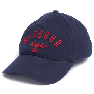 Men's Hartland Sports Cap