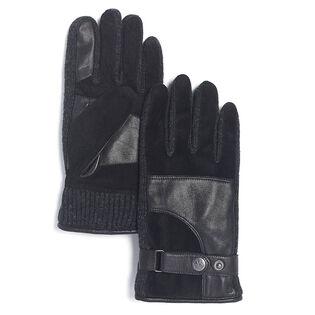 Men's Montreal Pocket Glove