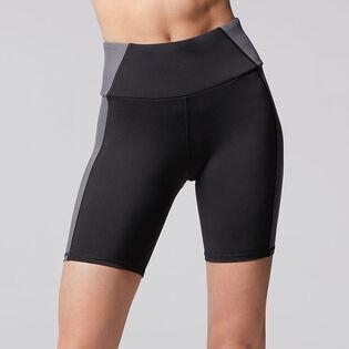 Women's Vibe Bike Short