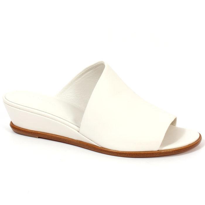 Women's Duvall Wedge Sandal