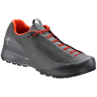 Men's Konseal FL GTX® Shoe
