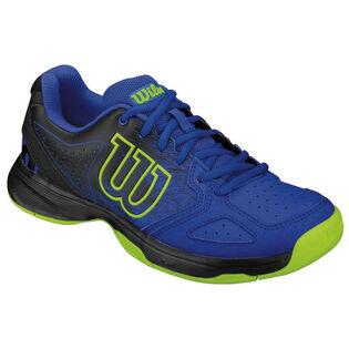 Juniors' [11-6] Kaos Tennis Shoe