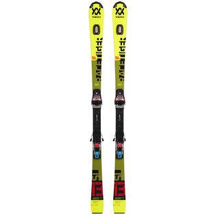 Racetiger SL R Ski [2020]