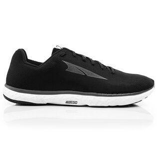 Men's Escalante 1.5 Running Shoe