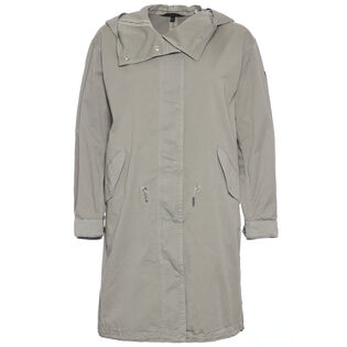 Women's Brinsley Coat