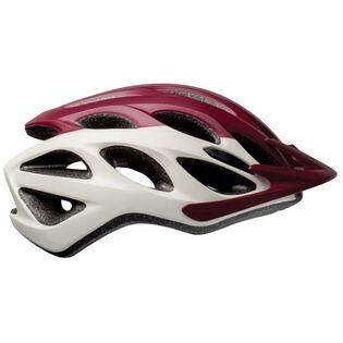 Coast Helmet