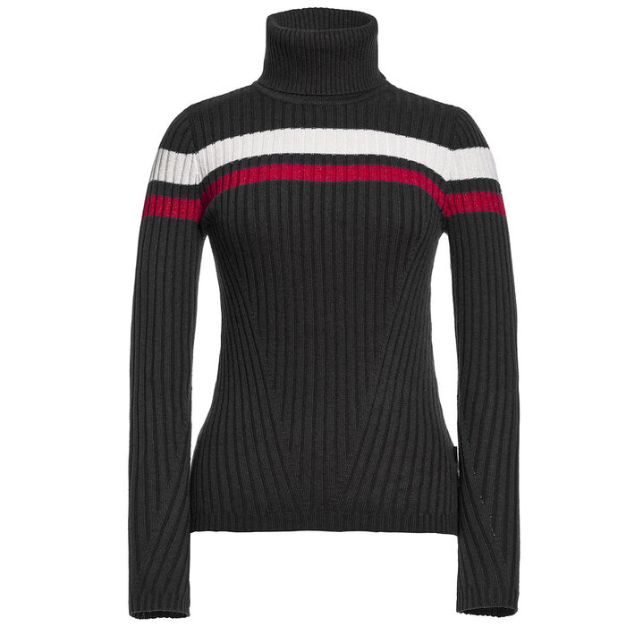 Women's Stella Turtleneck Sweater