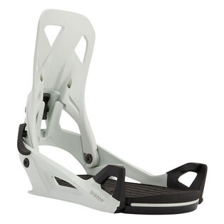 Men's Step On® Snowboard Binding [2021]