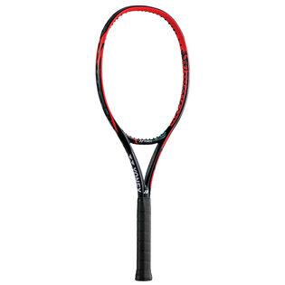 VCORE SV 100 Tennis Racquet Frame [2018]
