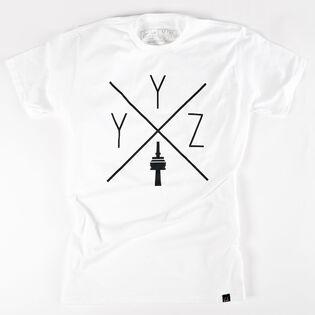 Unisex YYZ T-Shirt