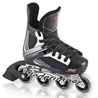Juniors' Dynamo Inline Skate