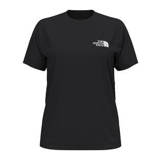 Women's Box NSE T-Shirt