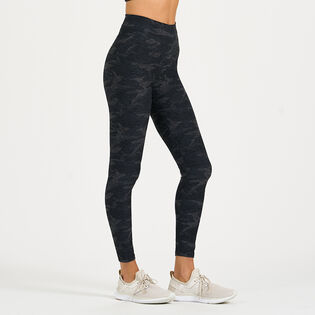 Women's Clean Elevation Legging