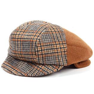 Men's Miller Hat