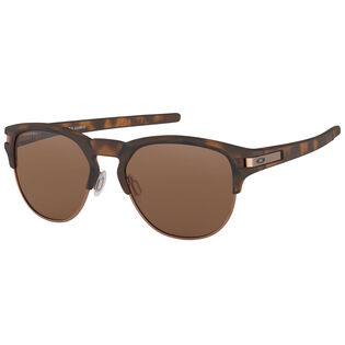 Latch Key L Prizm™ Sunglasses