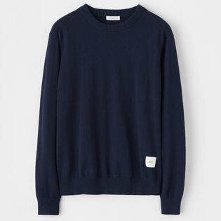 Men's Lang Sweatshirt