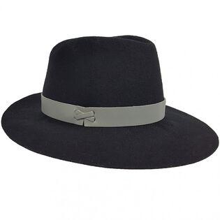 Women's Original Medium Brim Hat
