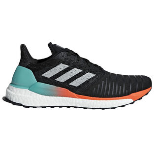 Men's Solarboost Running Shoe