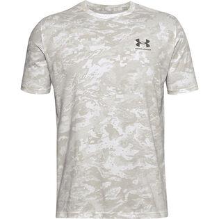 T-shirt ABC Camo pour hommes