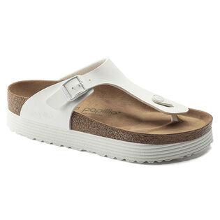 Women's Gizeh Platform Sandal