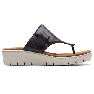 Women's Un Karely Sea Sandal