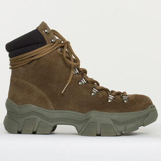 Women's Eliosa Boot