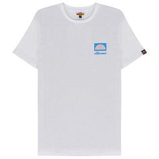 Men's Fondato T-Shirt