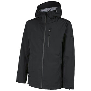 Men's Draft Shell Jacket