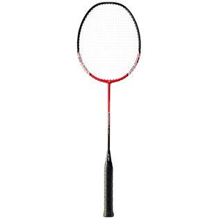 Muscle Power 5 Badminton Racquet