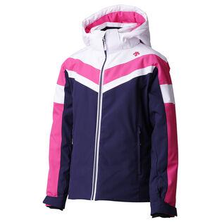 Junior Girls' [8-16] Kiley Jacket