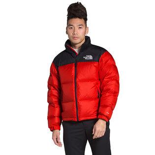 Men's 1996 Retro Novelty Nuptse Jacket