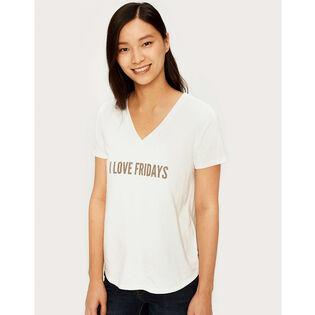 Women's Libia T-Shirt