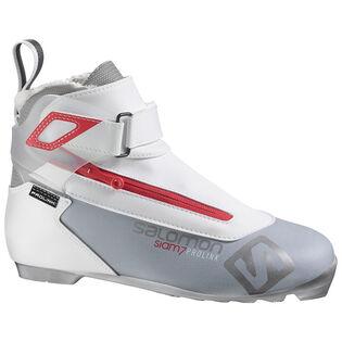 Women's Siam 7 Prolink® Ski Boot [2019]