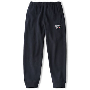 Men's Live In Slim Fit Sweatpant