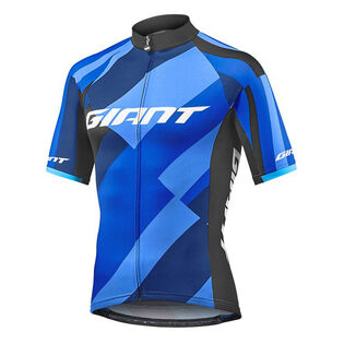 JERSEY ELEVATE POUR HOMMES