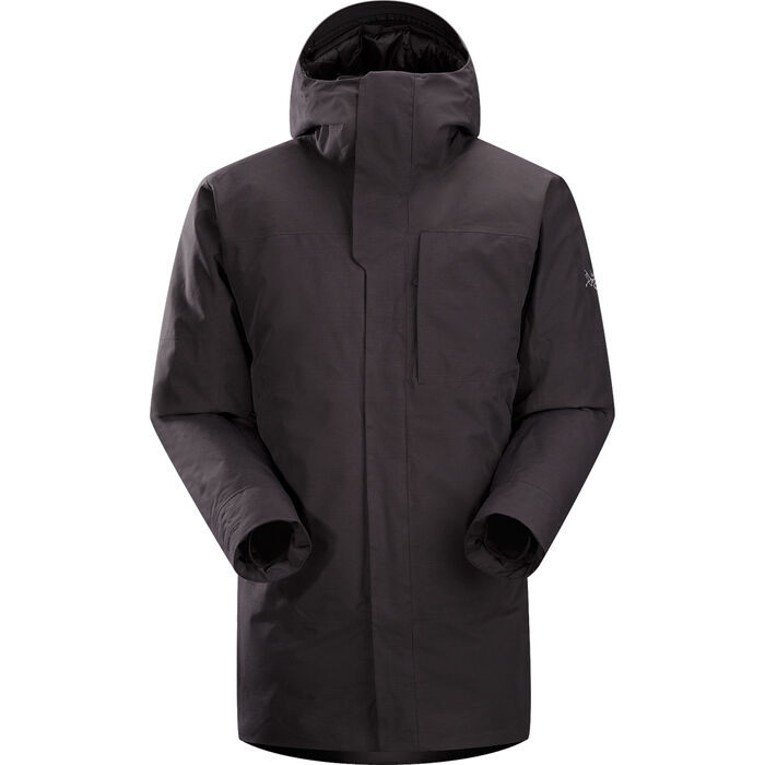Men's Therme Coat