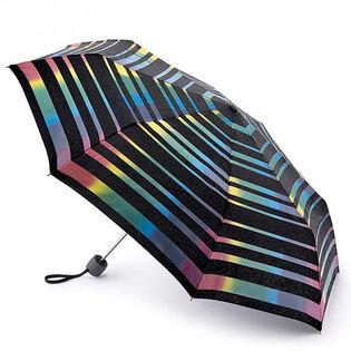 Superlite-2 Water Reactive Umbrella